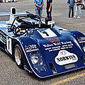 Cheetah G 601_04 - 1976 [-] HL_GF