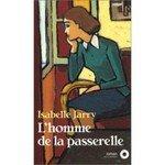 homme_de_la_passerelle
