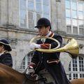 sonneur_-cheval