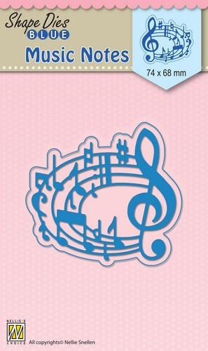 nellies-choice-shape-die-blue-musical-notes-sdb017-0118-74x68mm_45281_1_G