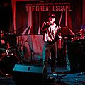 Unno-GreenDoorStore-GreatEscape-2013-17