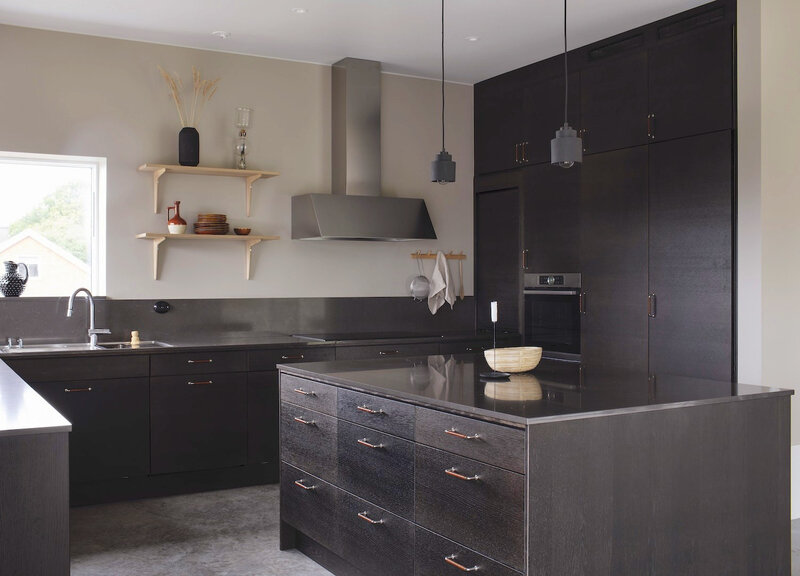 est-living-swedish-silestone-kitchen-1