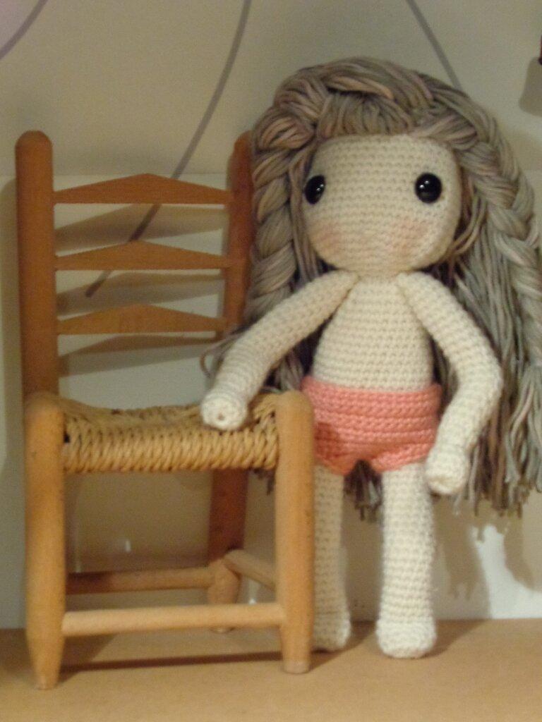 poup_e_au_crochet__15_