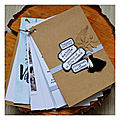 SLIDE MINI ALBUM KALI_0706_2