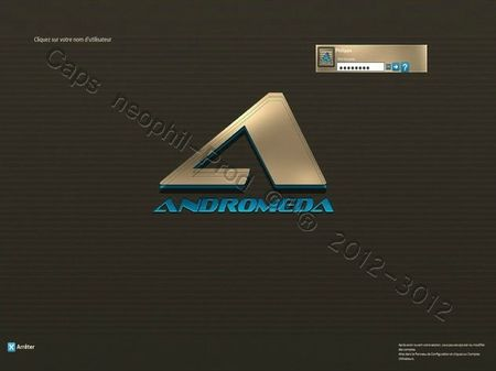 Andromeda_Wide-Logon_FR_preview