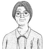 ryoko_sakurai_s