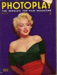 photoplay_1956