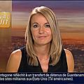 perrinestorme02.2015_08_16_journaldelanuitBFMTV