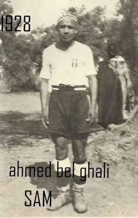 Ahmed Bel Ghali_SAM-1928