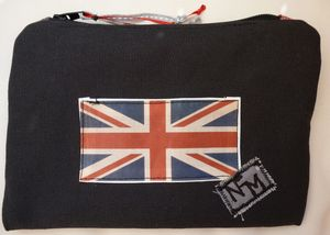 Mini_pochette__London___2_