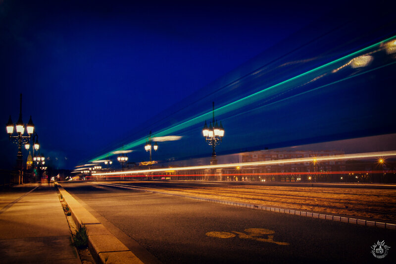 tram 170818