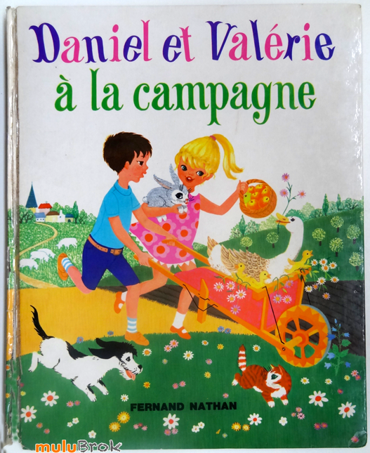 Daniel-et-Valérie-à-la-campagne-02-muluBrok