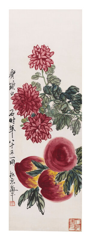 2019_CKS_17114_0102_000(qi_baishi_peaches_and_chrysanthemums_d6230710)