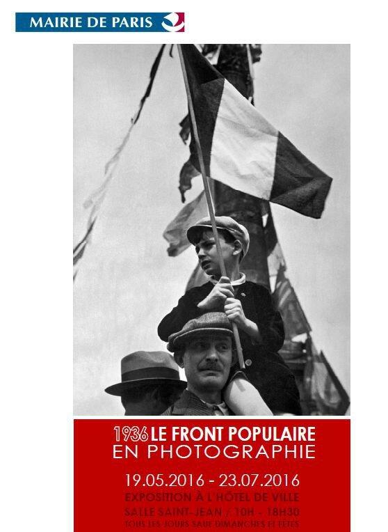 1936-FP-photos