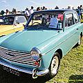 Austin A 40 Mk II Farina_01 - 1966 [UK] HL_GF