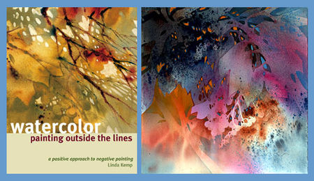 Watercolor_Painting_Outside_the_Lines