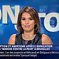 stephaniedemuru05.2016_03_27_nonstopBFMTV