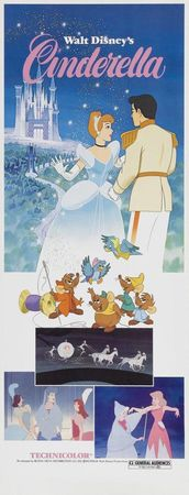 cendrillon_us_1981_2
