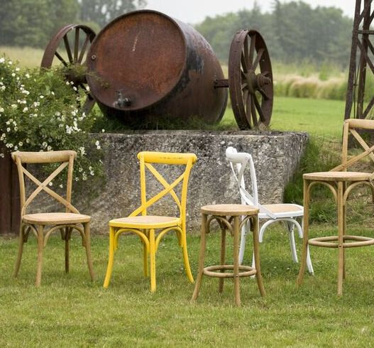 chaise-bistrot-pampelune-jaune-116666_960