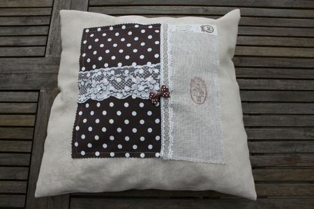 coussin Marie 004