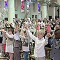 2018-05-27-entrées en eucharistie-VIEUX-BERQUIN (56)