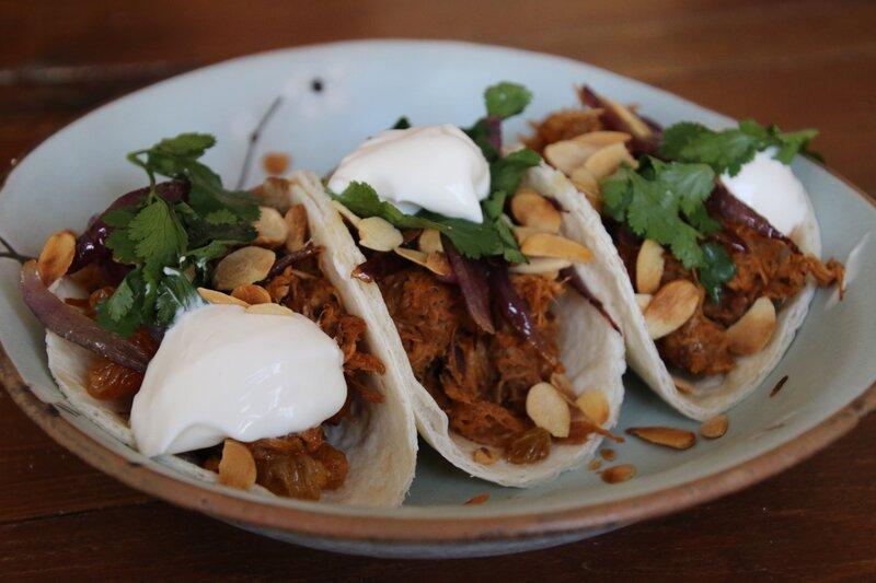 tacos pulled pork 2
