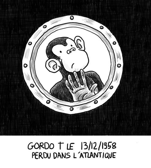 conquete-spatiale82