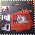 page 24 Ange ou démon