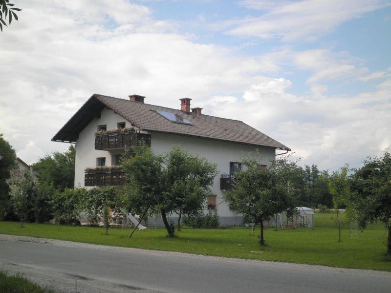 SLO - village