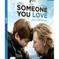 Someone you love, le joli mélodrame musical danois