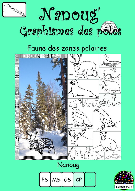 37-COUVERTURE graphismes DES PÔLES
