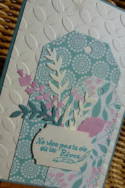 Carnet-carte-Paulette06