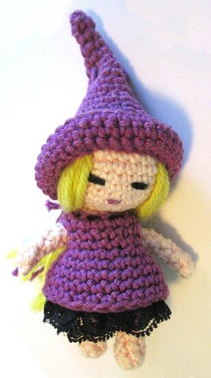 witch 03