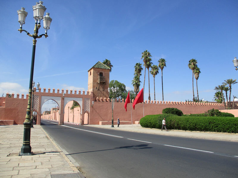 Marrakech-remparts10
