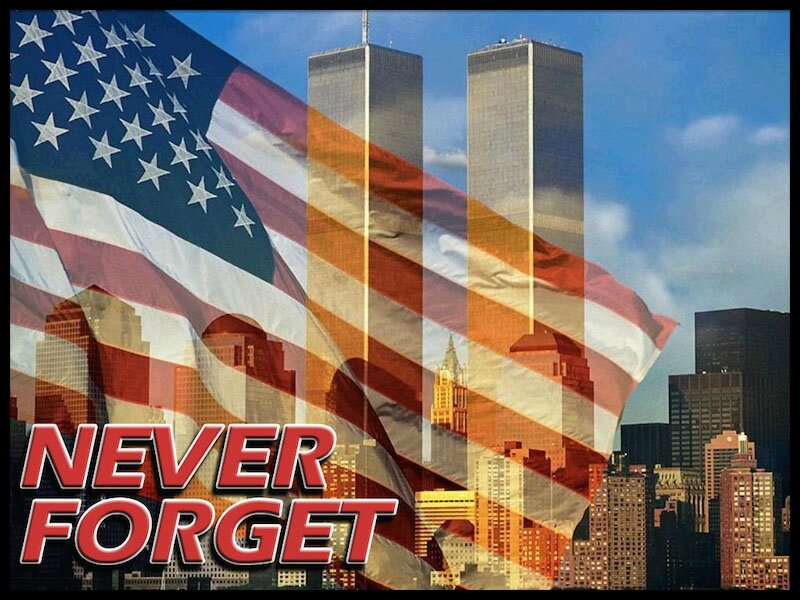 uss new york never forget 3
