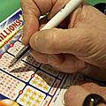 Bague pour gagner au lotto du medium marabout voyant reconnu djitrimin