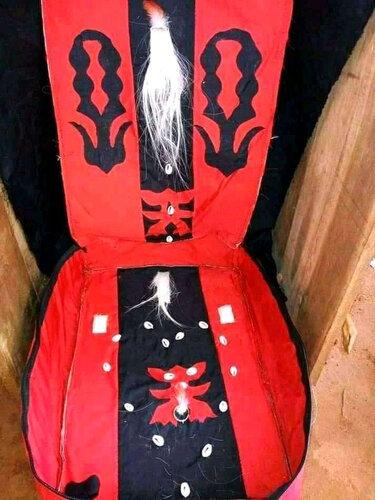 valise magique en euro , valise magique en fcfa gouda owonikoko