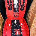 La valise magique mystique multiplicateur d'argent