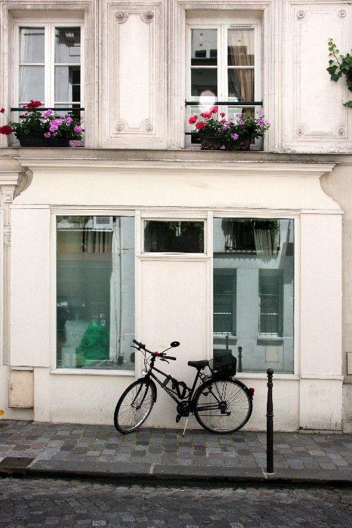 vélo, devanture_8961