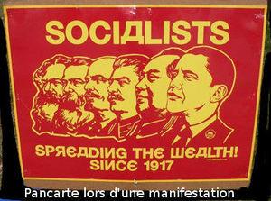 obama_socialiste