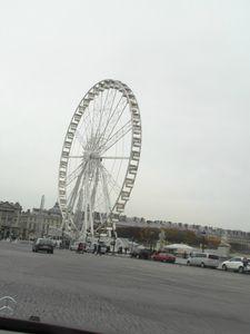 Paris Nov 2012 016