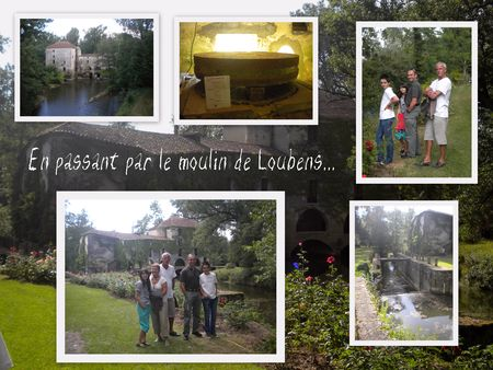 moulin_de_Loubens1