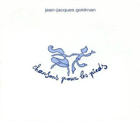 Jean-Jacques_Goldman_-_Chansons_pour_les_pieds
