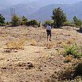 24 - 0221 - spassighjata à caracutellu - 17 aostu 2007