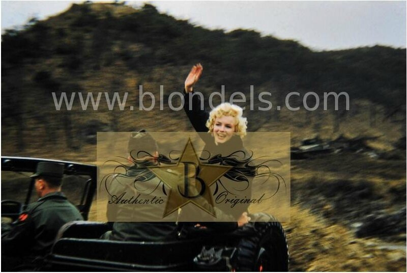 1954-02-korea-army_jacket-jeep-043-1
