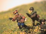 red_army_officer