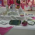 EXPO ACL MAI 2011 055
