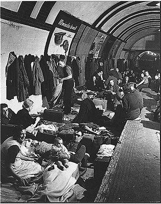Blitz_West_End_Air_Shelter