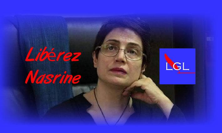 Liberez Nasrine-01