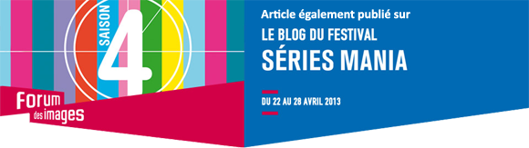 BlogFestivalSeriesMania